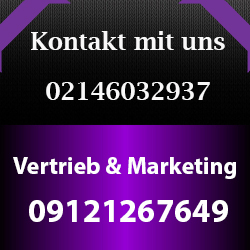 Kontakt-mit-uns1