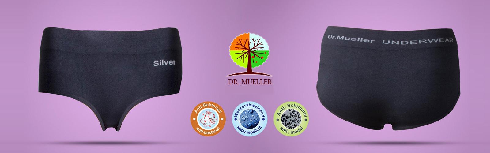 dr.-mueller-banner-1