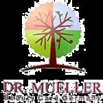 dr.-mueller-logo1
